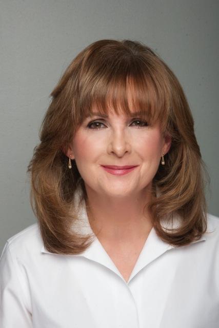 Sharon M. Sappington