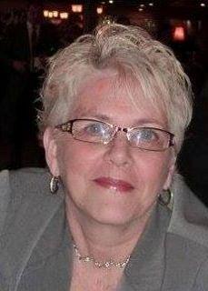 Karen Vilardi