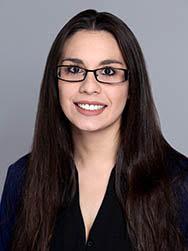 Melissa Marra