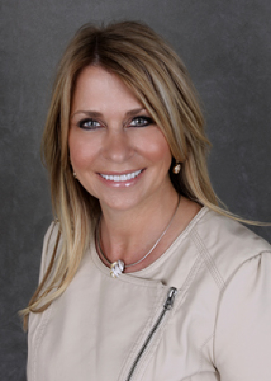 Christine A. Eckart