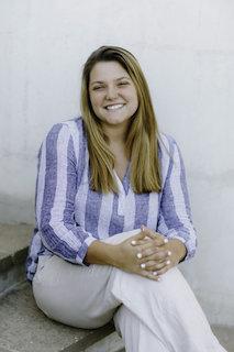 Katelynn Robertson