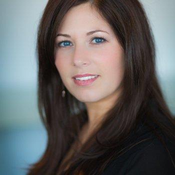 Shannon Schutte