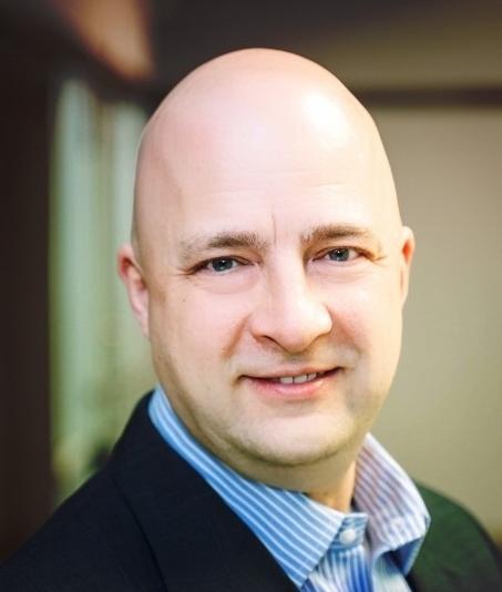 Vince Kisala