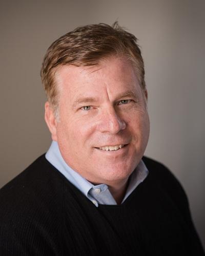Allan McLeod-Smith