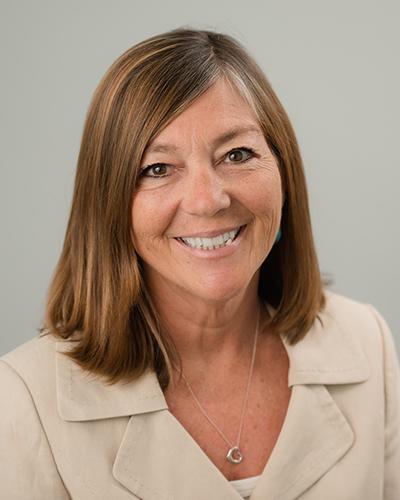 Cindy Gutic