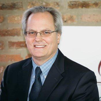 David Dornbos