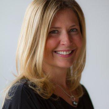 Jennifer Hennessy