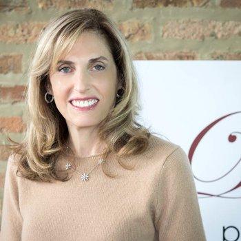 Judi Berger