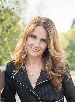 Kathy Szuba