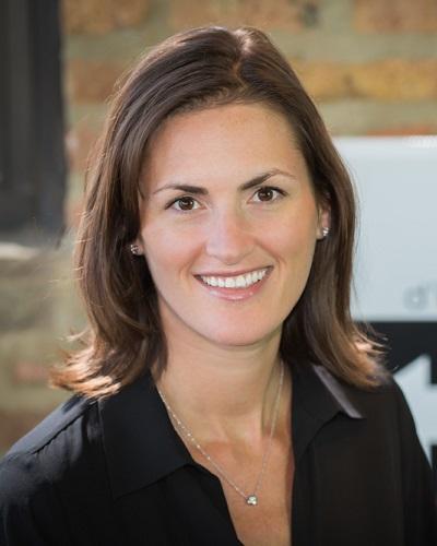 Kristin Piniak Locy