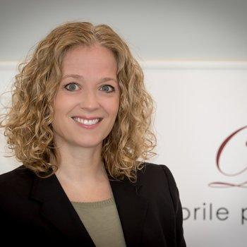 Leslie Escamilla