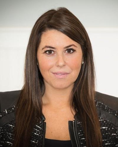 Lisa Linnane