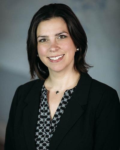 Melissa Fusco