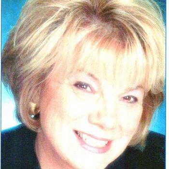 Susan Jannish