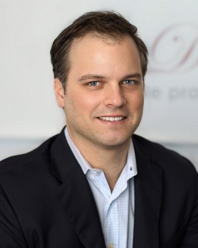Tim LaBrecque