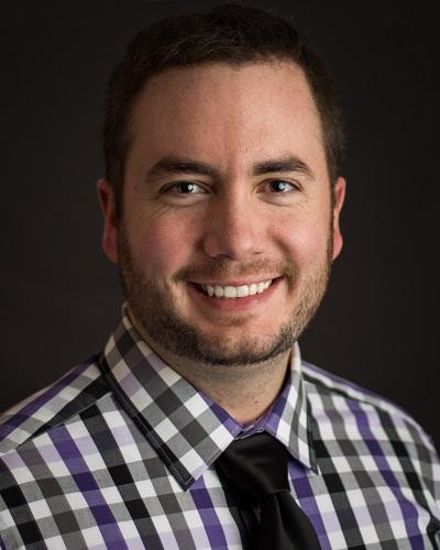 Zach Otten