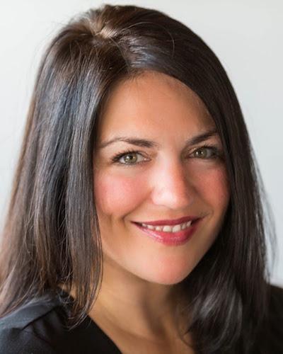 Lindsay Miller