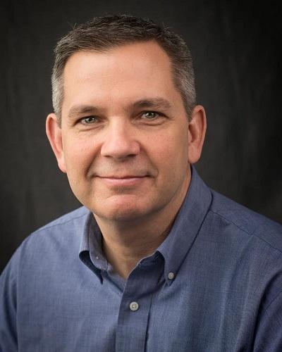 Jon Leonard