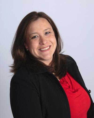 Diane Eagen