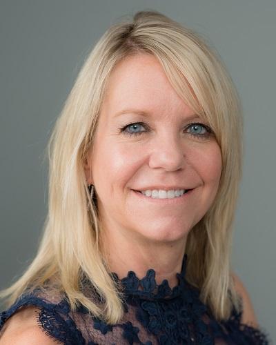 Stacy Restani
