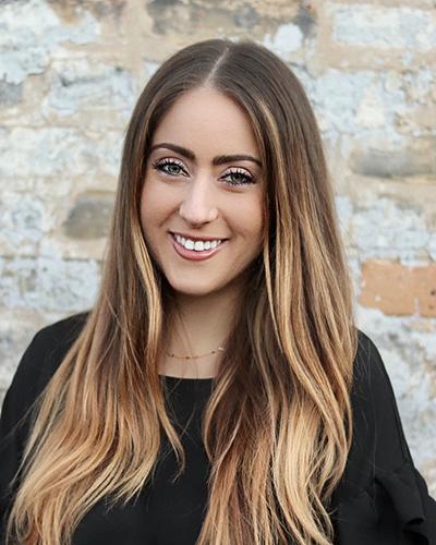 Sarah Elpayaa