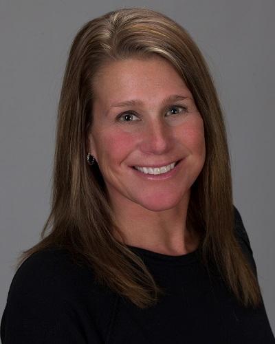 Karen Hohman