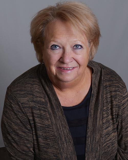Ilene Perdue