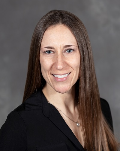 Sarah Koroll