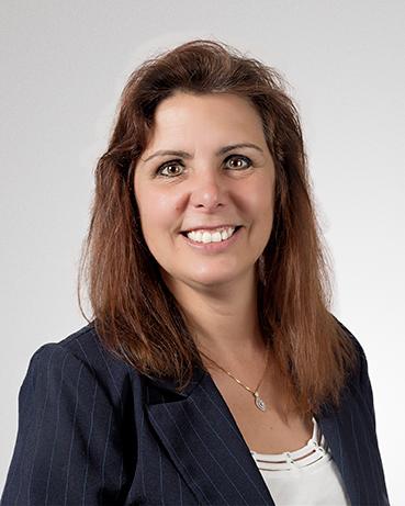 Sue Scheuer-McBride