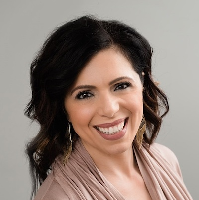 Elaine Marinakos