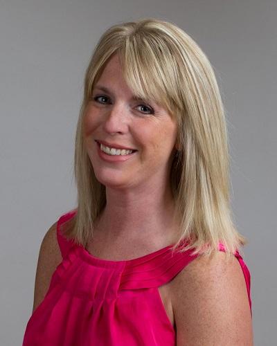 Heather Breiling