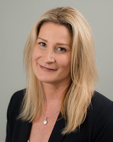 Kimberly Koranda