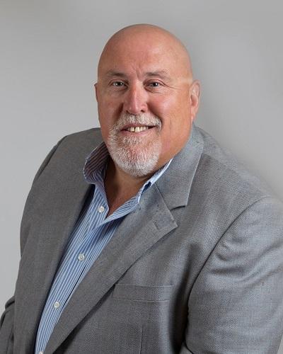 Rick Regnier