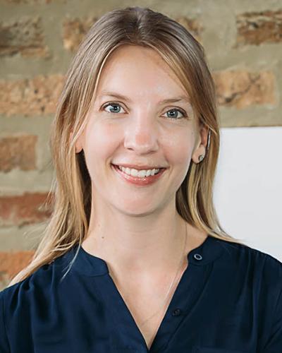 Gayle Szewczyk