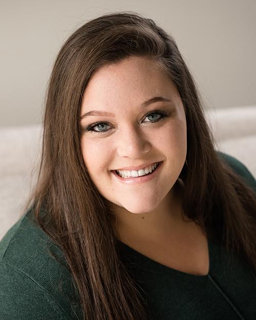 Kaitlyn Lockhart