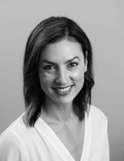 Tiffany Matela