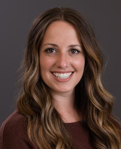 Megan Hutchins
