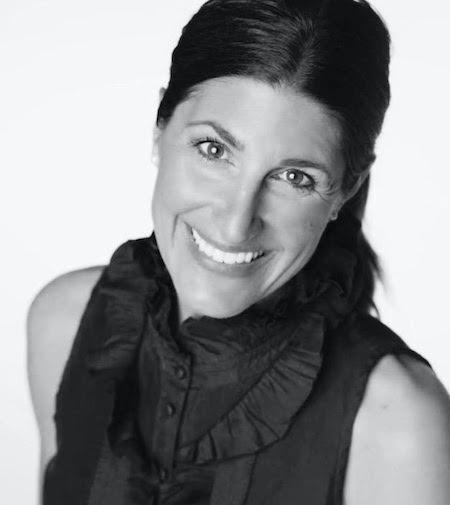 Mikki Moore