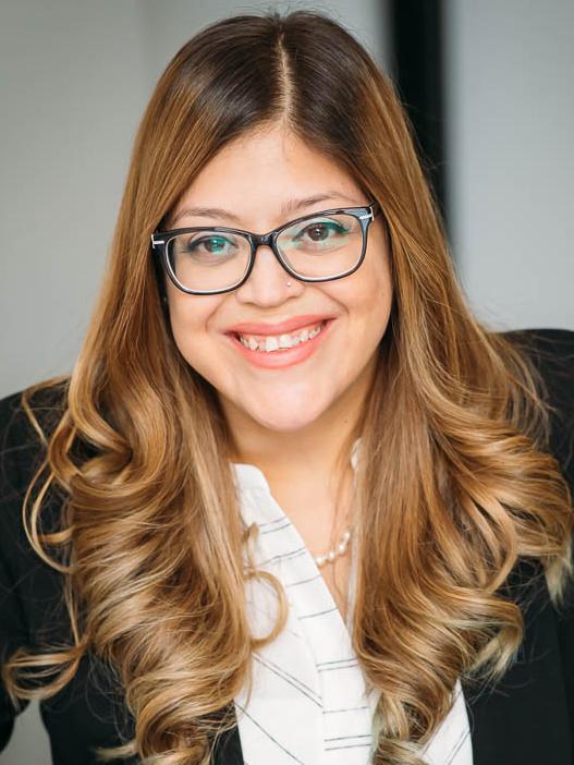 Mayela Calixto