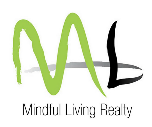 MINDFUL LIVING REALTY