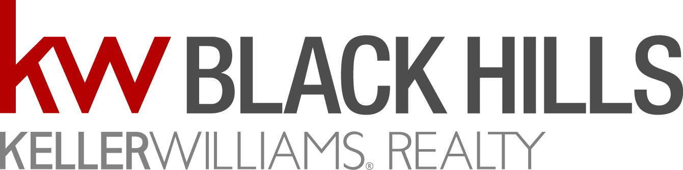 KELLER WILLIAMS REALTY BLACK HILLS