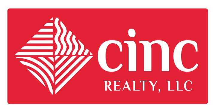 CINC REALTY LLC