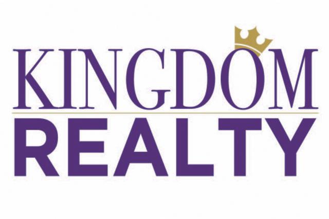 KINGDOM REALTY, INC