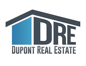 DUPONT REAL ESTATE, INC.