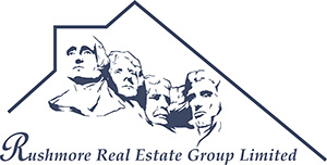 RUSHMORE REAL ESTATE GROUP LIMITED