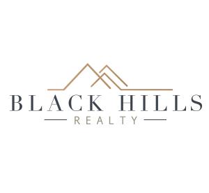 BLACK HILLS REALTY