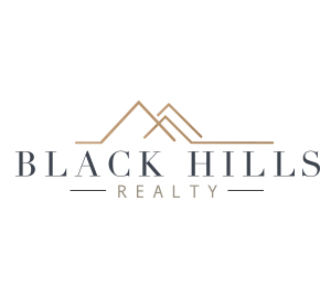 BLACK HILLS REALTY