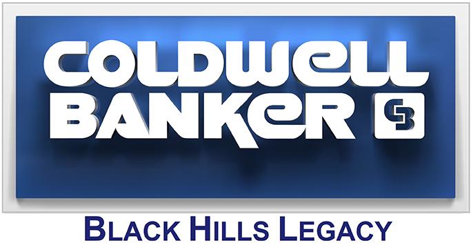 COLDWELL BANKER BLACK HILLS LEGACY