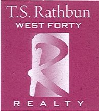 WEST FORTY REALTY