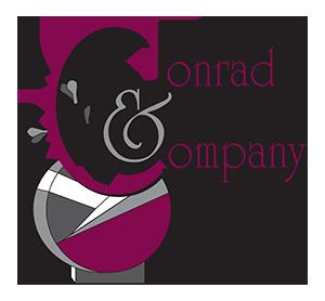 CONRAD & COMPANY